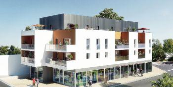 Programme Villa Saint Martin
