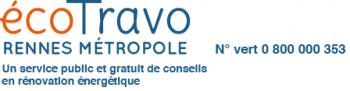 Logo Ecotravo