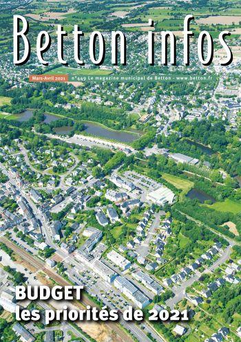 1_Betton Infos 449