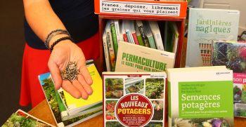 grainothèque des longs-champs - @D-Gouray_Ville de Rennes