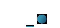 Logo betton.fr